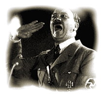 Temas Pinkianos Hitler