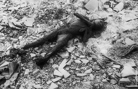 Hiroshima, 65 xyoos 30