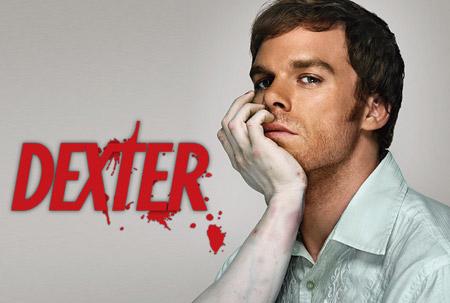 Dexter (2006–2013) Dexter