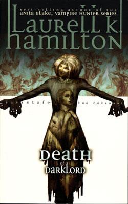 Nightseer Hamilton_l_doadl_2006