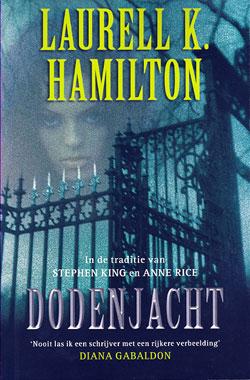 Couvertures Hamilton_l_dodenjacht_2004