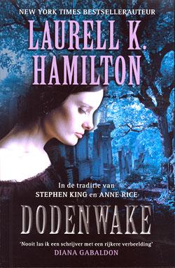 Couvertures Hamilton_l_dodenwake_2005