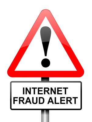 POOFness for AUG 5: SUNDOWN Internet-fraud-sign