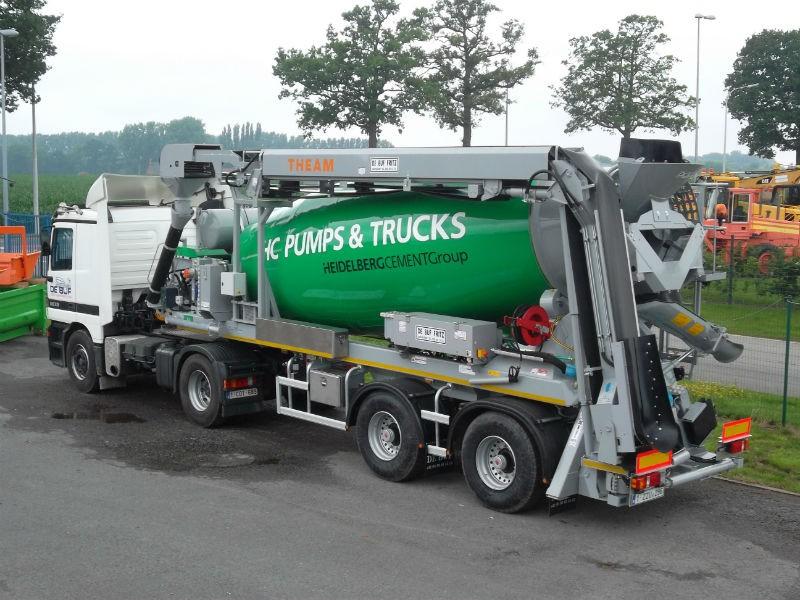 betoniere autobetoniere pompe calcestruzzo 00-de_buf_tapis