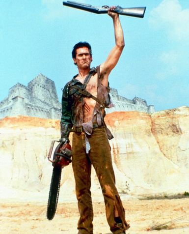 Pwn the pic above! - Page 30 Bruce-campbell-evildead-2
