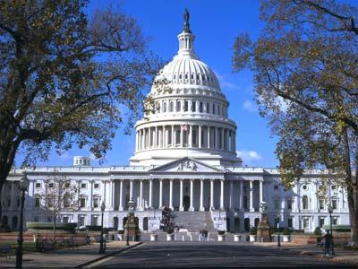 La crise égyptienne et ses enjeux Washington-White-House-Washington