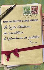 """""""le cercle littéraire des amateurs d'épluchures de patates """" Cercle-litteraire-amateurs-epluchures-patates"""