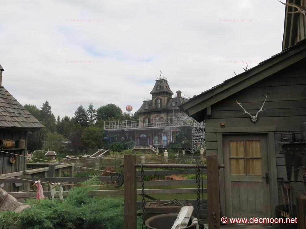 Connaissez vous bien Disneyland Paris? - Page 9 Photo2-28013_md