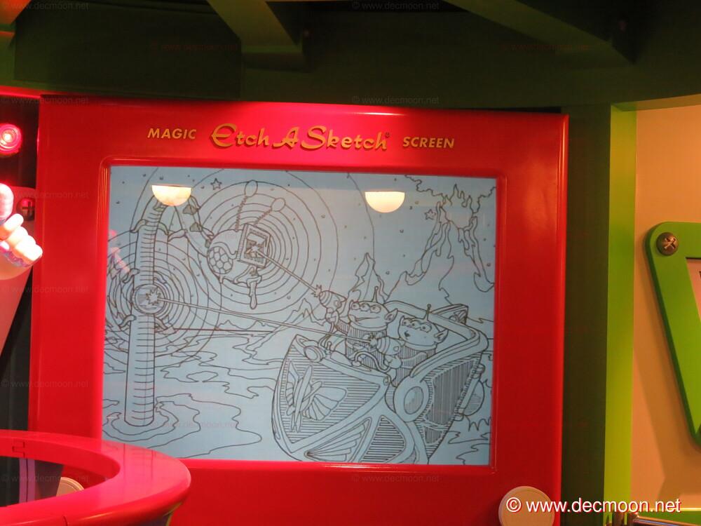 Connaissez vous bien Disneyland Paris? - Page 12 Photo2-31803_md