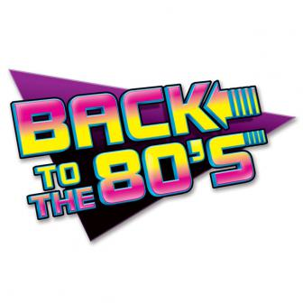 Tag 81 sur F2C Raumdeko-back-to-the-80s