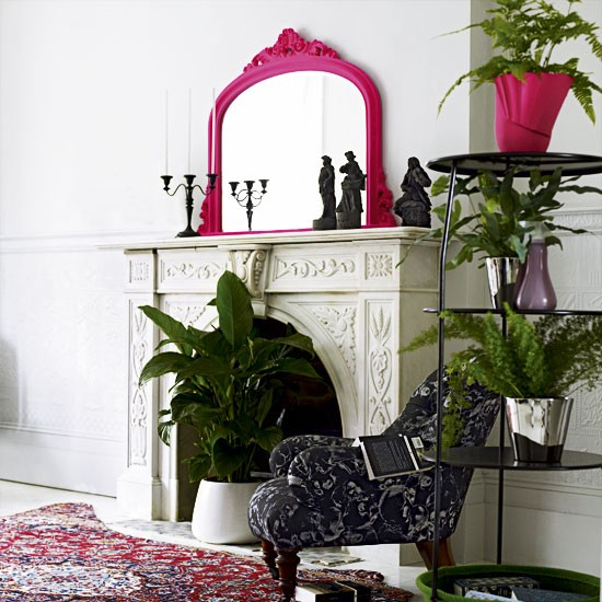 salon louis philippe Quelles_plantes_choisir_pour_mon_salon04