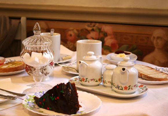 CAFETERÍA para todos Cafe_jardin_3