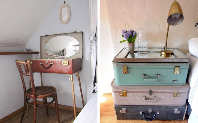Historias en una maleta Decorar-con-maletas-071
