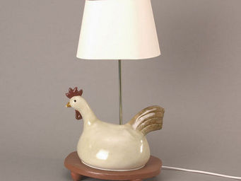 Eclairage sur le casque...... bonne idée.....? 170417
