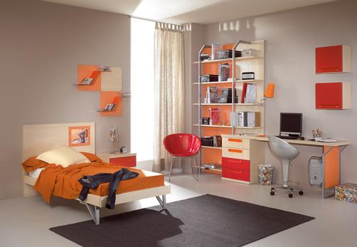 Lily's Room! Dormitorio-juvenil-kibuc-4