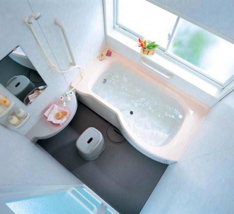 حمامات جديدة روعة Cuarto_ba%C3%B1o-1600x1200