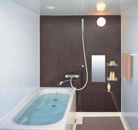 حمامات جديدة روعة Cuarto_ba%C3%B1o2-1600x1200