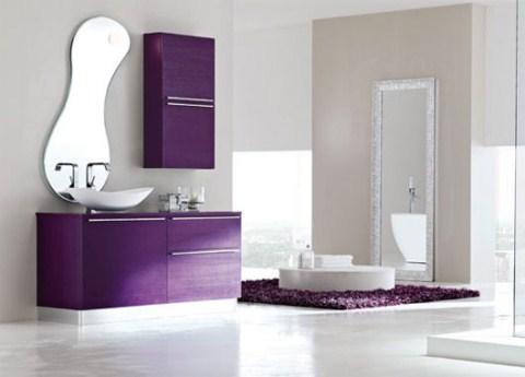 حمامات جديدة روعة Arbi-1600x1200