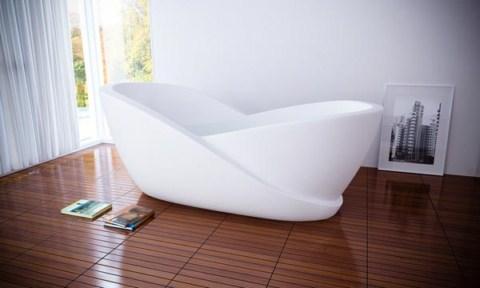 حمامات جديدة روعة Infinity-1600x1200