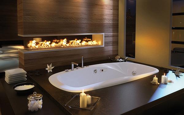 حمامات جديدة روعة Luxury-master-bathroom-idea-pearl-1