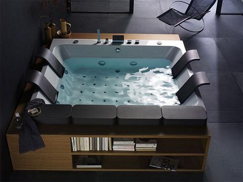 حمامات جديدة روعة Ba%C3%B1era_whirlpool2