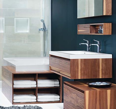 حمامات جديدة روعة Minimalist-bathroom-modular-3