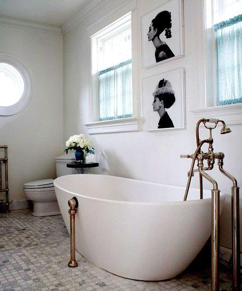 En el baño - Página 2 Decoracion-arte-bano5