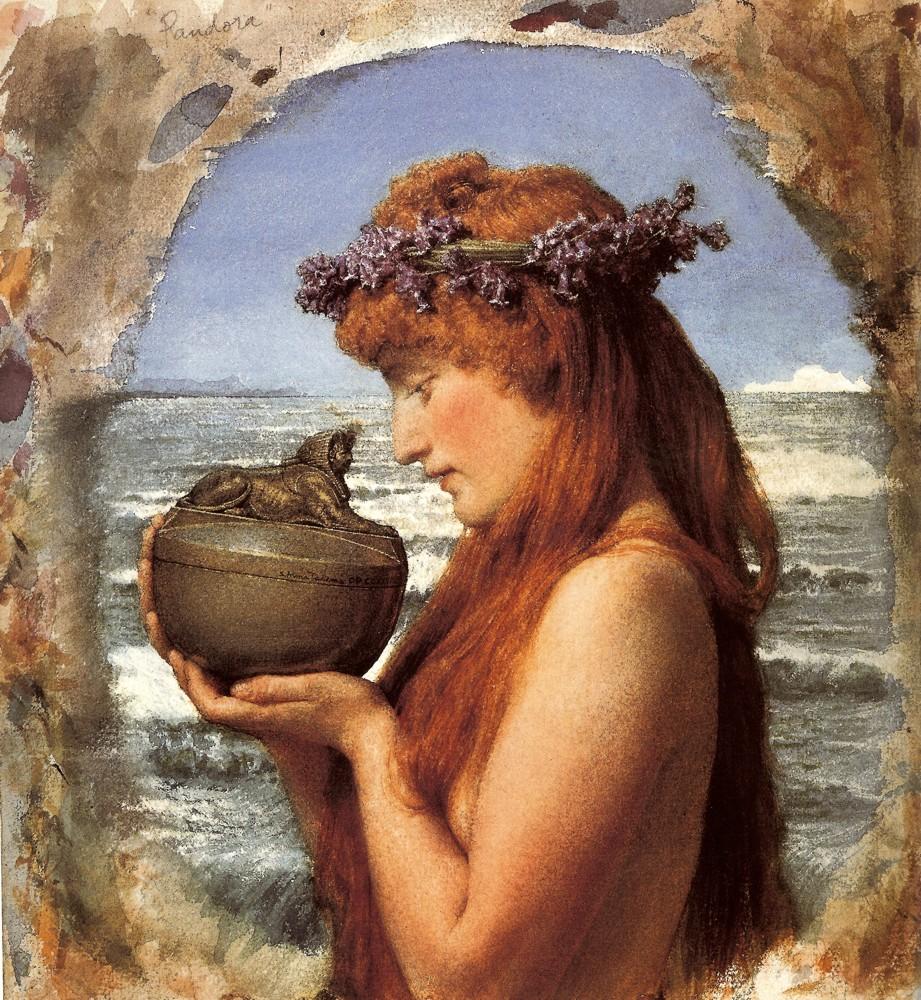 Pittura e scultura - Pagina 4 39837_Alma-Tadema_0020_(23)