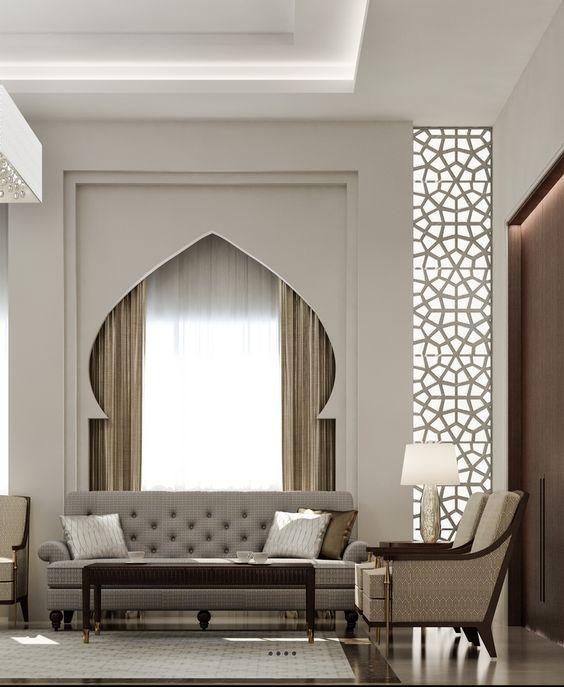 أجمل الديكورات العربية التراثية لفخامة منزلك %D8%AF%D9%8A%D9%83%D9%88%D8%B1-%D8%B9%D8%B5%D8%B1%D9%8A