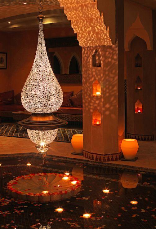أجمل الديكورات العربية التراثية لفخامة منزلك %D8%AF%D9%8A%D9%83%D9%88%D8%B1-3