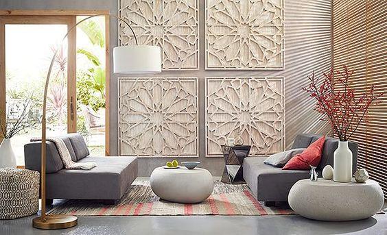أجمل الديكورات العربية التراثية لفخامة منزلك %D8%B1%D9%83%D9%86-%D8%AC%D9%84%D9%88%D8%B3-4