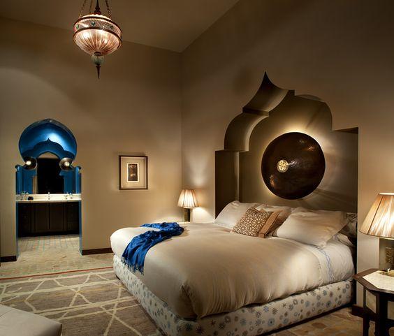 أجمل الديكورات العربية التراثية لفخامة منزلك %D8%BA%D8%B1%D9%81%D8%A9-%D9%86%D9%88%D9%85-2-3