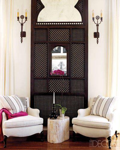 أجمل الديكورات العربية التراثية لفخامة منزلك %D9%85%D9%82%D8%A7%D8%B9%D8%AF