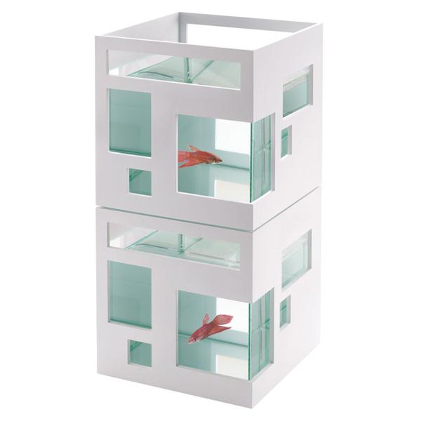 Aquarium et intérieur design? Fish2
