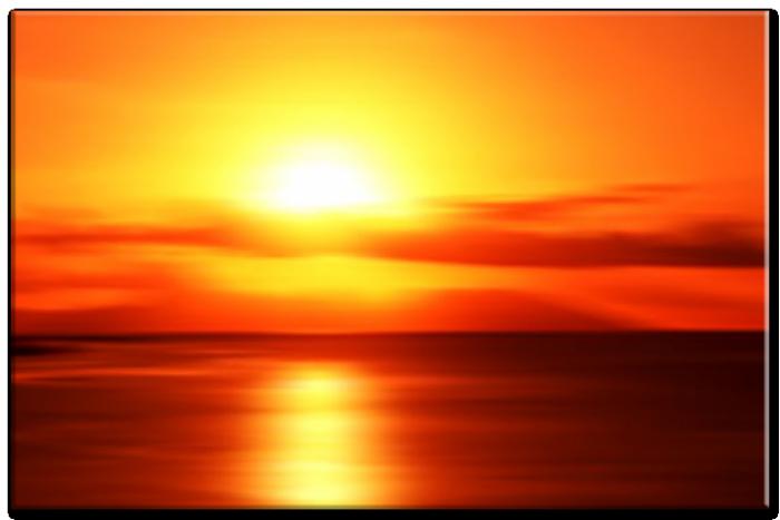 Zalazak sunca  - Page 5 Zs16033-standard-large