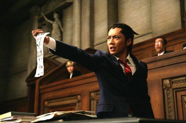 noticias anime!!!! - Página 5 Phoenix-wright-ace-attorney-live-action
