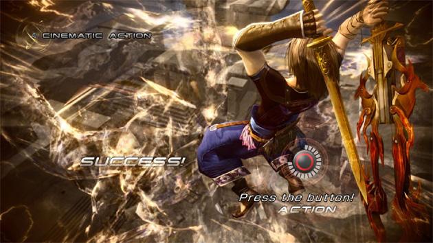 Final Fantasy XIII-2 Final-Fantasy-XIII-2-demo-03
