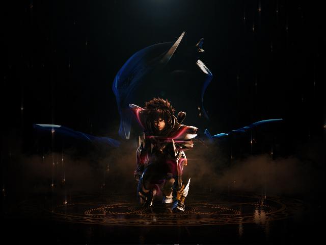 Saint Seiya: The Movie y un nuevo Anime de Saint Seiya para el 2013 Pelicula-CG-Saint-Seiya-2012-frente