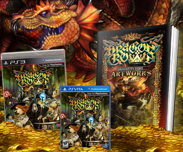 2D vs 3D Dragons-crown-reserva-EEUU