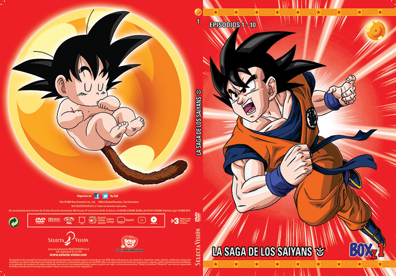 SasuSaku Foro - Portal DragonBox1_Slim1
