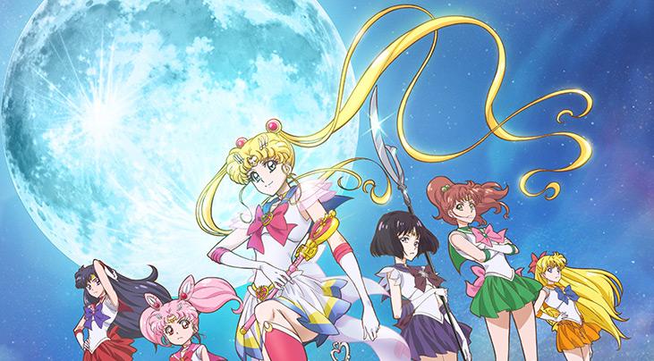 Tercer arc de Sailor Moon Crystal [INFORMACIÓ] [NOVETATS] Sailor-moon-crystal-season-3