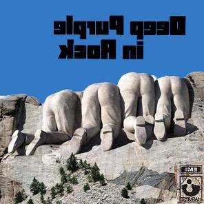Deep Purple - Deep Purple In Rock (1970) In-rock-back-cover