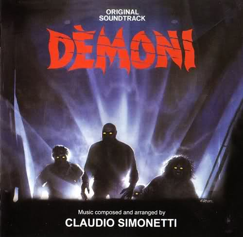 Últimas Compras - Página 4 201510282315_demoni
