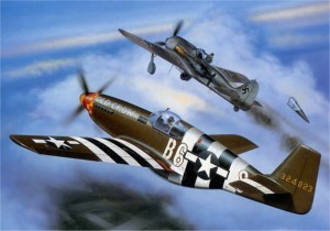 Top 5 dogfights in history Dogfight-300x210