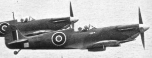 Top 5 dogfights in history Seafire2-300x115