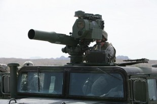 industrie militaire US Two-Armored-Vehicle-Anti-Tank-310x206