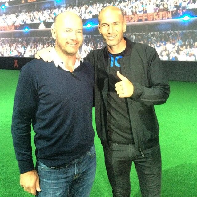¿Cuánto mide Alan Shearer? - Real height 11008215_1629344493984168_1103192324_n