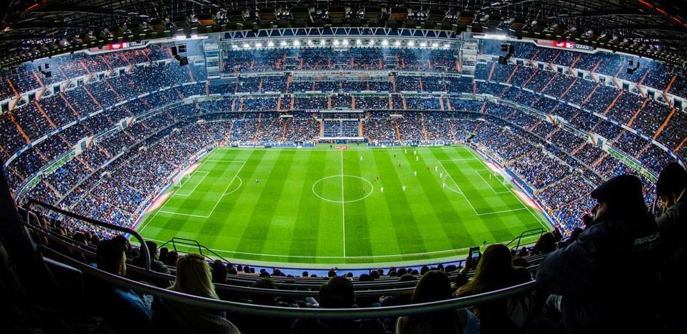 Resultado Super Copa de España Bernabeu_Noche_Grande_93_ampliada