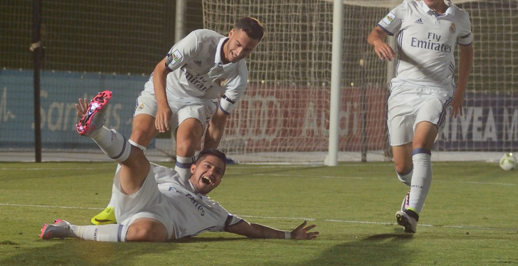 Temporada 2016-2017 Castilla, Juveniles, Cadetes, Infantiles, Alevines y Benjamines - Página 3 Diaz2-506_O
