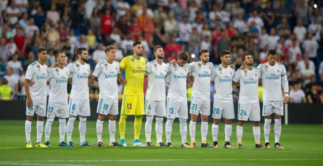 Hilo del Real Madrid 838026342_O